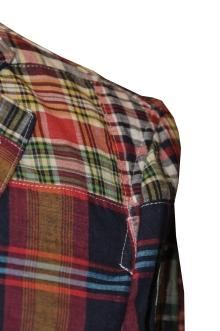 blog_import_520b4e8f36611 オーダージャケット-パッチワークシャツジャケット