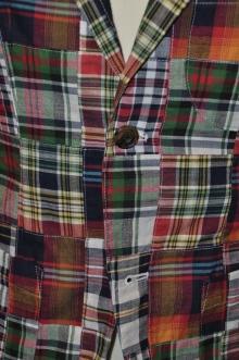 blog_import_520b4e9472e6d オーダージャケット-パッチワークシャツジャケット