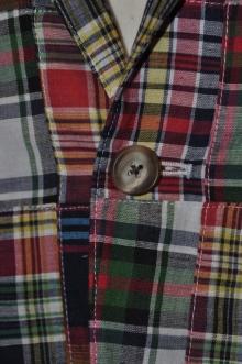 blog_import_520b4e99a0145 オーダージャケット-パッチワークシャツジャケット
