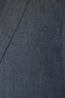 blog_import_520b4eb1391ae オーダースーツ-Linen85%、Wool15%の明るめのネイビースーツ