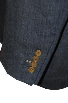 blog_import_520b4ec221a6f オーダースーツ-Linen85%、Wool15%の明るめのネイビースーツ