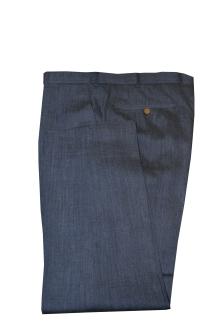 blog_import_520b4ed104f43 オーダースーツ-Linen85%、Wool15%の明るめのネイビースーツ