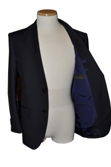 blog_import_520b4ef1722ad オーダージャケット-「CANONICO」のネイビージャケット