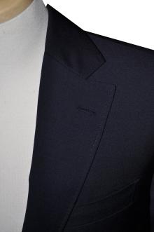 blog_import_520b4ef53373e オーダージャケット-「CANONICO」のネイビージャケット