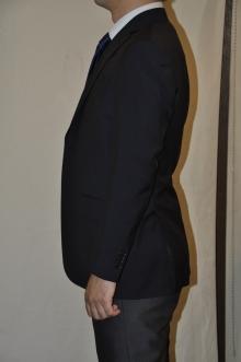blog_import_520b4f0b76727 オーダージャケット-「CANONICO」のネイビージャケット