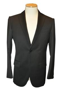 blog_import_520b4f1396d66 オーダースーツ-礼服のご注文