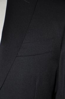 blog_import_520b4f22dc863 オーダースーツ-礼服のご注文