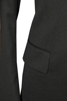 blog_import_520b4f284a308 オーダースーツ-礼服のご注文