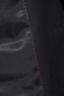 blog_import_520b4f2d98d7a オーダースーツ-礼服のご注文