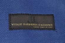blog_import_520b4f36cdc11 オーダージャケット-CANONICOのブルージャケットと白棉パンツ