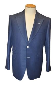 blog_import_520b4f3a7aa14 オーダージャケット-CANONICOのブルージャケットと白棉パンツ
