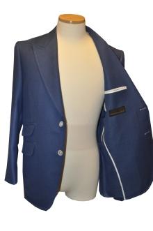 blog_import_520b4f3eac4c3 オーダージャケット-CANONICOのブルージャケットと白棉パンツ