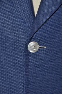 blog_import_520b4f4ec5e6f オーダージャケット-CANONICOのブルージャケットと白棉パンツ