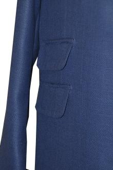 blog_import_520b4f5511be5 オーダージャケット-CANONICOのブルージャケットと白棉パンツ