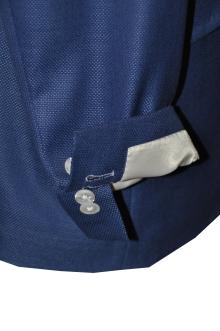 blog_import_520b4f65671d7 オーダージャケット-CANONICOのブルージャケットと白棉パンツ