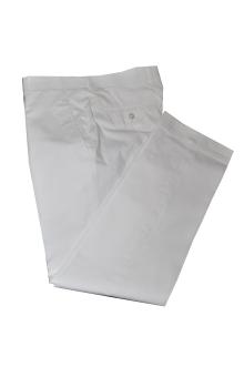 blog_import_520b4f75040e1 オーダージャケット-CANONICOのブルージャケットと白棉パンツ