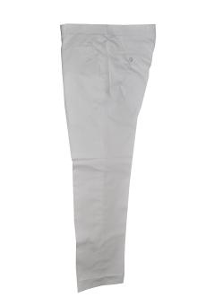 blog_import_520b4f779f1c7 オーダージャケット-CANONICOのブルージャケットと白棉パンツ