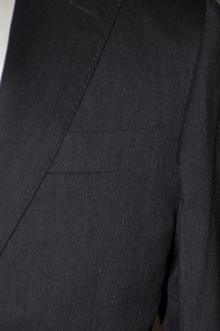 blog_import_520b4f98a5a75 オーダースーツ-チャコールグレーのストレッチスーツ