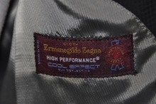 blog_import_520b4fbfa241d オーダースーツ-Ermenegild Zegna「High Perfomance Cool Effect」スーツ