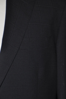 blog_import_520b4fd650469 オーダースーツ-Ermenegild Zegna「High Perfomance Cool Effect」スーツ