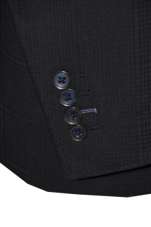 blog_import_520b4fe6cbcfd オーダースーツ-Ermenegild Zegna「High Perfomance Cool Effect」スーツ
