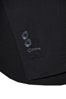 blog_import_520b4feb59177 オーダースーツ-Ermenegild Zegna「High Perfomance Cool Effect」スーツ