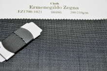 blog_import_520b504444b8e オーダースーツ-Ermenegild ZegnaのShang グレーバーズアイ
