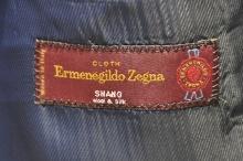 blog_import_520b50be54be1 オーダースーツ-Ermenegild Zegna Shang ネイビーのストライプスーツ