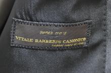 blog_import_520b512e967ab オーダースーツ-CANONICOのチャコールグレー パーティー用スーツ