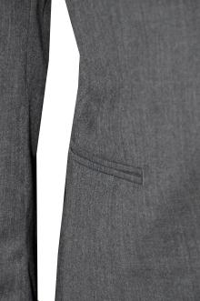 blog_import_520b5142cf4ea オーダースーツ-CANONICOのチャコールグレー パーティー用スーツ