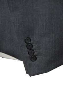 blog_import_520b51475924d オーダースーツ-CANONICOのチャコールグレー パーティー用スーツ