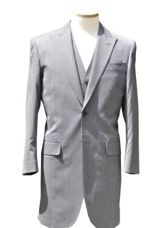 blog_import_520b5160a78bc オーダースーツ-ウエディング用スーツ ~フロックコートからスーツへお直し~