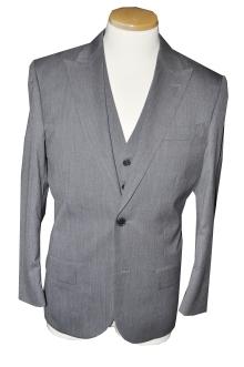 blog_import_520b51646bafa オーダースーツ-ウエディング用スーツ ~フロックコートからスーツへお直し~