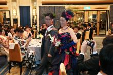 blog_import_520b516e729fd オーダースーツ-ウエディング用スーツ ~フロックコートからスーツへお直し~