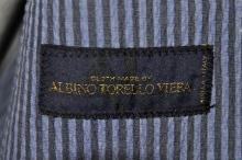 blog_import_520b517fbfb29 オーダースーツ-ALBINO TORELLO VIERAのシアサッカー スリーピース